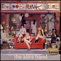Alice Band pack 120x120