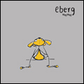 Eberg