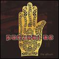 Panjabi album120x120