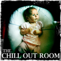 chill out room120x120