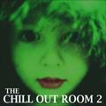 chilloutroom vol2