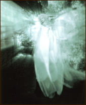 Ghostland angel 3 web