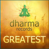 dharma greatest cover.170x170-75