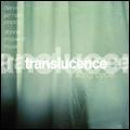TRANSLUCENCE pack 120x120